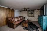 6401 Cahoba Drive - Photo 25
