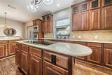 4633 Chapel Creek Drive - Photo 8