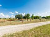 8102 State Highway 108 - Photo 24