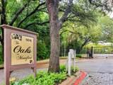 5616 Preston Oaks Road - Photo 29