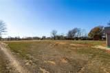 16097 County Road 2501 - Photo 11