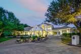 1611 Cape Hatteras Place - Photo 1