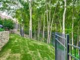 6313 Avalon Woods Drive - Photo 31