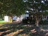 9739 County Road 744 - Photo 14