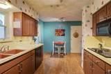 9905 Estate Lane - Photo 15