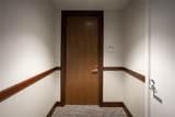 3100 7th Street - Photo 9