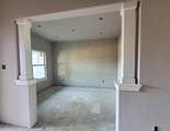 708 Mansfield Cardinal Road - Photo 30