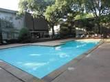 4837 Cedar Springs Road - Photo 25