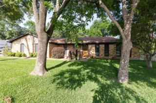 4609 Manning Drive, Colleyville, TX 76034 (MLS #13389009) :: The Mitchell Group