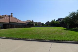 1754 Torrey Pines Lane, Frisco, TX 75034 (MLS #13402145) :: Exalt Realty