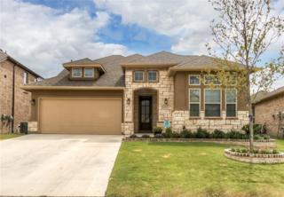 15432 Elm Bluff Way, Fort Worth, TX 76262 (MLS #13442591) :: The Cheney Group