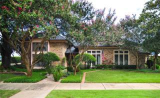 7107 Lake Powell Drive, Arlington, TX 76016 (MLS #13473341) :: The Mitchell Group