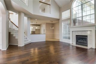 3125 Glory Lane, Plano, TX 75025 (MLS #13482805) :: Van Poole Properties