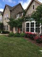 300 Watermere Drive, Southlake, TX 76092 (MLS #13504411) :: The Mitchell Group