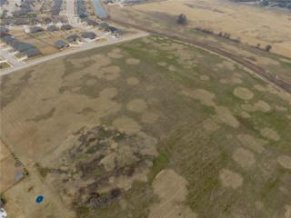 1101 Abes Landing Drive, Granbury, TX 76049 (MLS #13516169) :: Clarkson Premier Team, Magnolia Realty