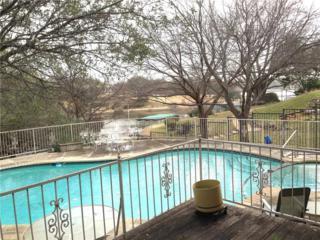 4007 Rowan Drive, Fort Worth, TX 76116 (MLS #13521276) :: The Mitchell Group
