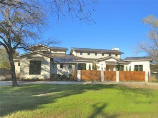 2565 Union Church Road, Southlake, TX 76092 (MLS #13528472) :: The Mitchell Group