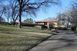 2620 Perkins Road, Arlington, TX 76016 (MLS #13529594) :: The Mitchell Group