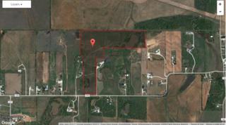 3218 Iberis Road, Abilene, TX 79606 (MLS #13530384) :: The Harbin Properties Team