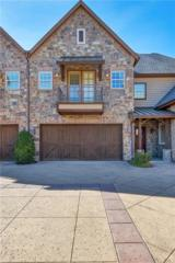 304 Watermere Drive, Southlake, TX 76092 (MLS #13531748) :: The Mitchell Group