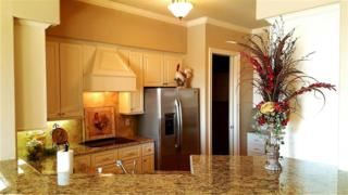 301 Watermere Drive #303, Southlake, TX 76092 (MLS #13532132) :: The Mitchell Group