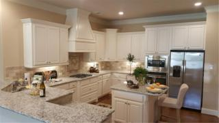 365 Watermere, Southlake, TX 76092 (MLS #13532160) :: The Mitchell Group