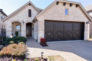 608 Wiltshire Boulevard, The Colony, TX 75056 (MLS #13539812) :: The Cheney Group