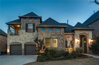 1031 Lavon Drive, Grapevine, TX 76051 (MLS #13540470) :: The Mitchell Group