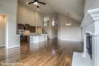 8229 Lindsay Gardens, The Colony, TX 75056 (MLS #13540591) :: The Cheney Group