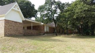 1104 Melissa Drive, Keller, TX 76262 (MLS #13541595) :: The Mitchell Group