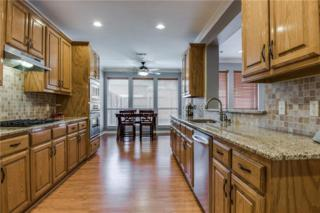 2053 Le Mans Drive, Carrollton, TX 75006 (MLS #13542239) :: The Mitchell Group