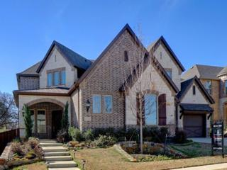 1019 Lavon Drive, Grapevine, TX 76051 (MLS #13542515) :: The Mitchell Group