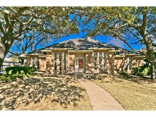 3316 Canoncita Lane, Plano, TX 75023 (MLS #13542847) :: The Cheney Group