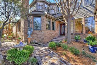 3500 Enchanted Circle, Arlington, TX 76016 (MLS #13543081) :: The Mitchell Group