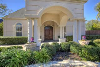 5113 Meadowside Lane, Plano, TX 75093 (MLS #13543804) :: The Cheney Group