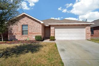 12709 Seagull Way, Frisco, TX 75034 (MLS #13544087) :: The Cheney Group