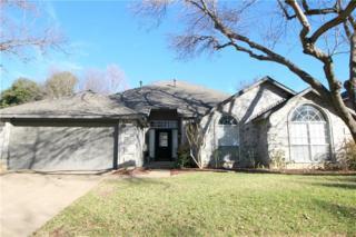 2508 Branch Oaks Lane, Flower Mound, TX 75028 (MLS #13544130) :: The Mitchell Group