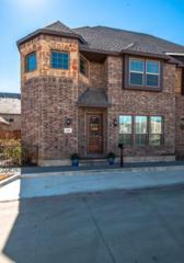 1208 Prescott Street, Keller, TX 76248 (MLS #13544337) :: The Mitchell Group