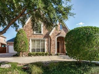 1641 Mcgee Lane, Carrollton, TX 75010 (MLS #13545473) :: The Mitchell Group