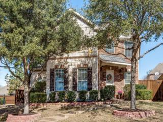 Frisco, TX 75034 :: The Cheney Group