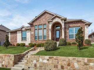 1196 Bay Line Drive, Rockwall, TX 75087 (MLS #13550101) :: Exalt Realty