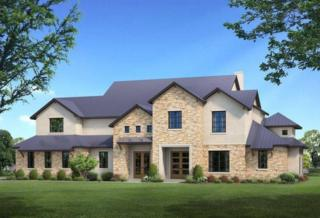 324 Dominion Place, Heath, TX 75032 (MLS #13553656) :: Exalt Realty