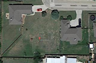 1817 Suncrest Drive, Abilene, TX 79606 (MLS #13557375) :: The Harbin Properties Team