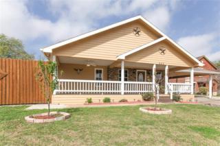 242 Lakeside Drive, Rockwall, TX 75032 (MLS #13560394) :: Exalt Realty
