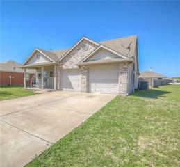 200 S Chestnut Street, Forney, TX 75126 (MLS #13562645) :: Exalt Realty