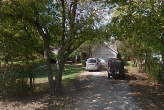 1781 Callender Road, Mansfield, TX 76063 (MLS #13564585) :: Exalt Realty
