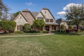 11145 Lawnhaven Road, Dallas, TX 75230 (MLS #13564917) :: Exalt Realty