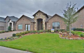 2967 Spring Lake Drive, Grand Prairie, TX 75054 (MLS #13565297) :: Exalt Realty
