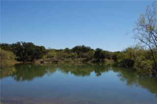59 St Highway, Jacksboro, TX 76458 (MLS #13565555) :: Van Poole Properties