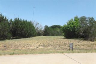 312 La Reata Court #1213, Cedar Hill, TX 75104 (MLS #13565637) :: Exalt Realty